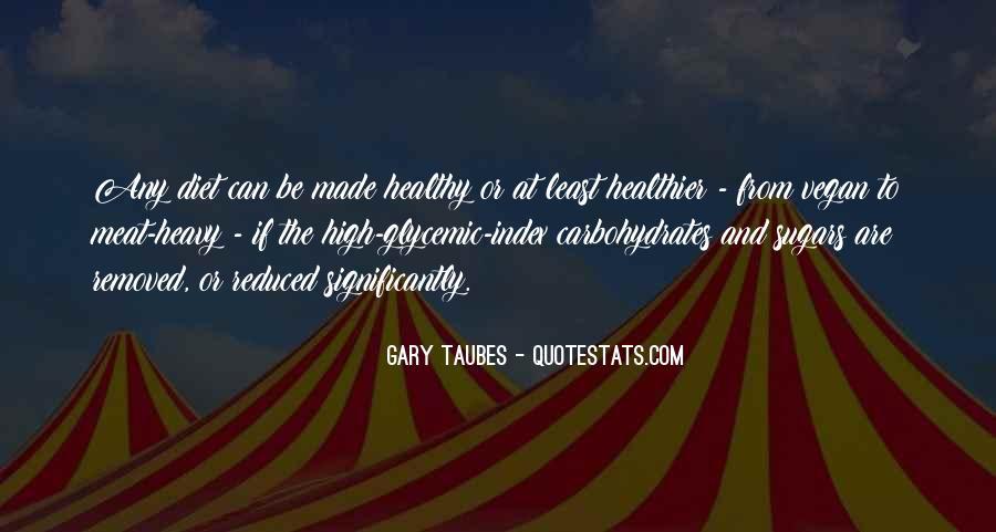 Adrius Quotes #259181