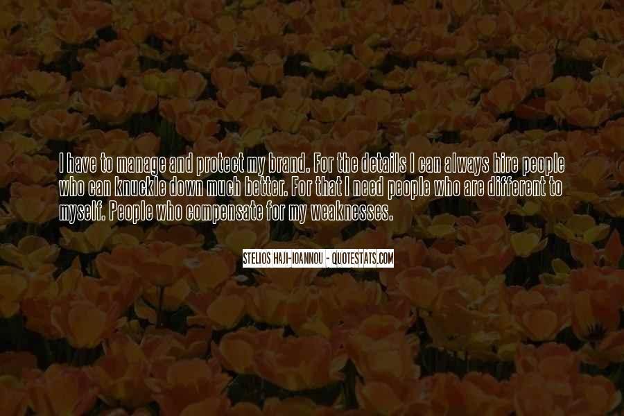 Adrius Quotes #874597