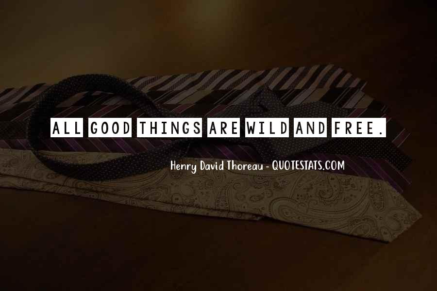 Adultified Quotes #1168693
