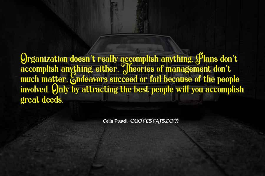 Adventurish Quotes #768374