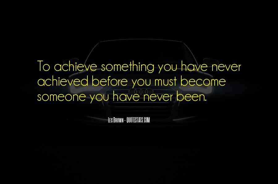 Advie Quotes #386655