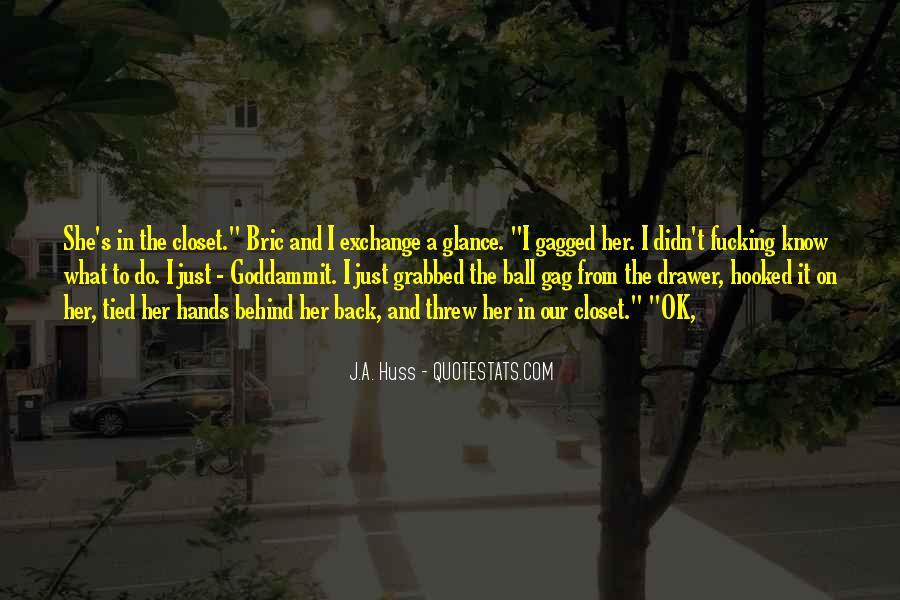 Advie Quotes #938397