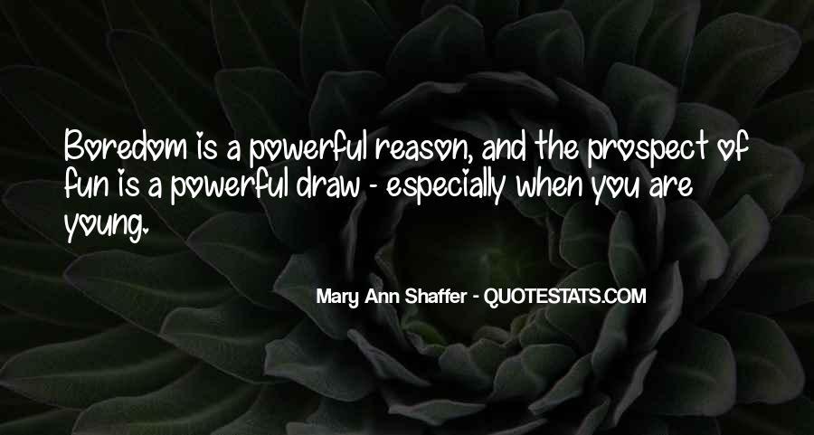 Aelan Quotes #1149901