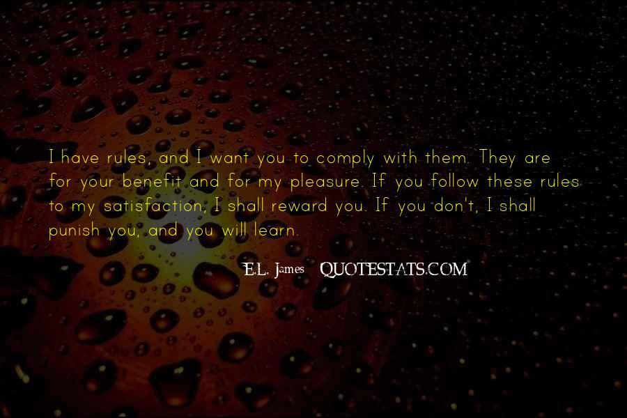 Aelan Quotes #1766518