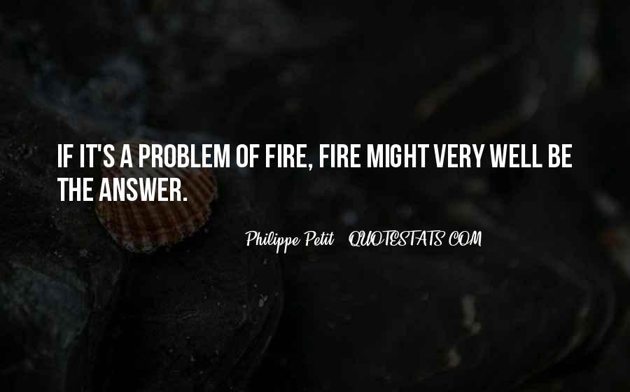 Aelan Quotes #995807
