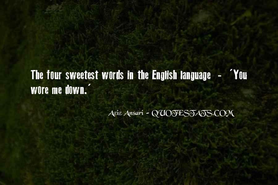 Aenigma Quotes #241749
