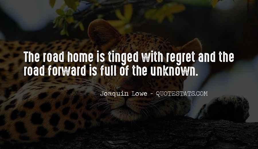 Aenigma Quotes #536971