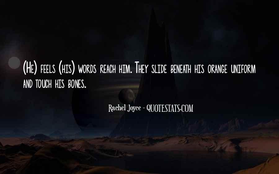 Aequivocal Quotes #1338629