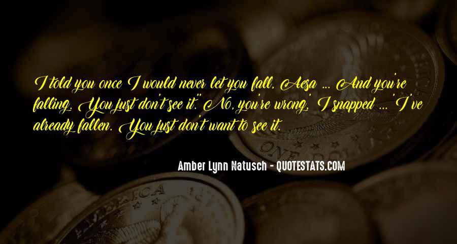 Aesa Quotes #66677