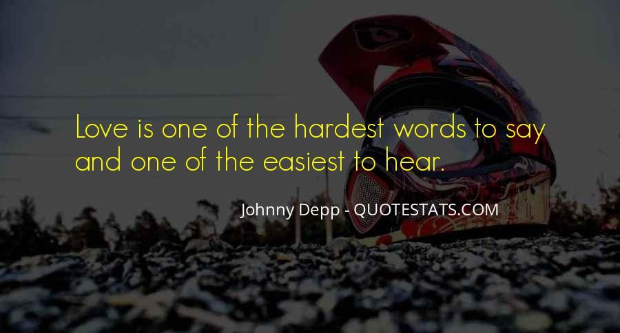 Aestheticize Quotes #1144313