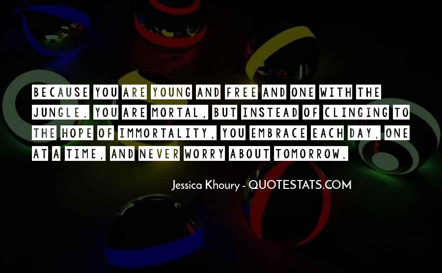Aestheticize Quotes #1288092