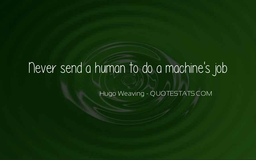 Aestheticize Quotes #311120