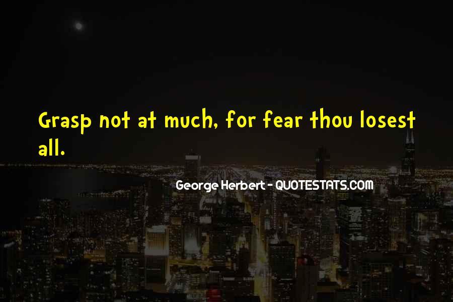 Aestheticize Quotes #867527