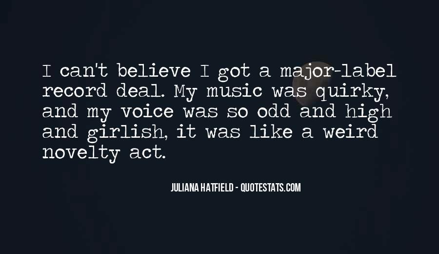 Affigit Quotes #784122