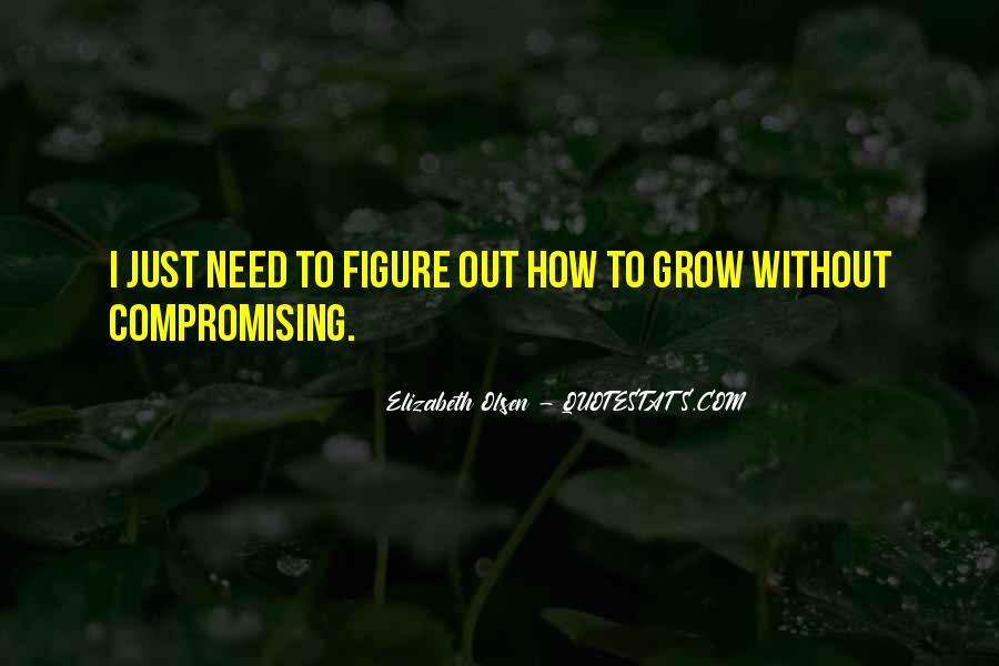 Affronting Quotes #1354479