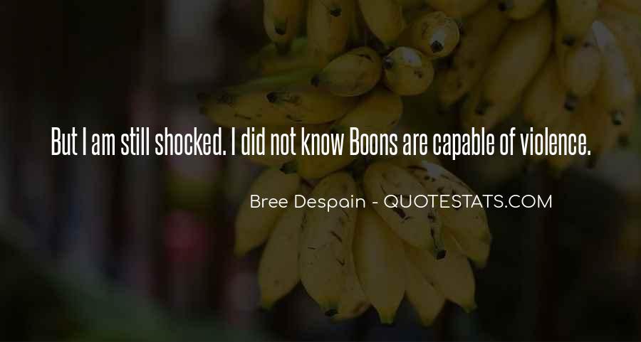 Affronting Quotes #1797686