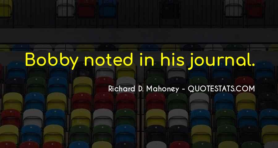 Afishing Quotes #1644692