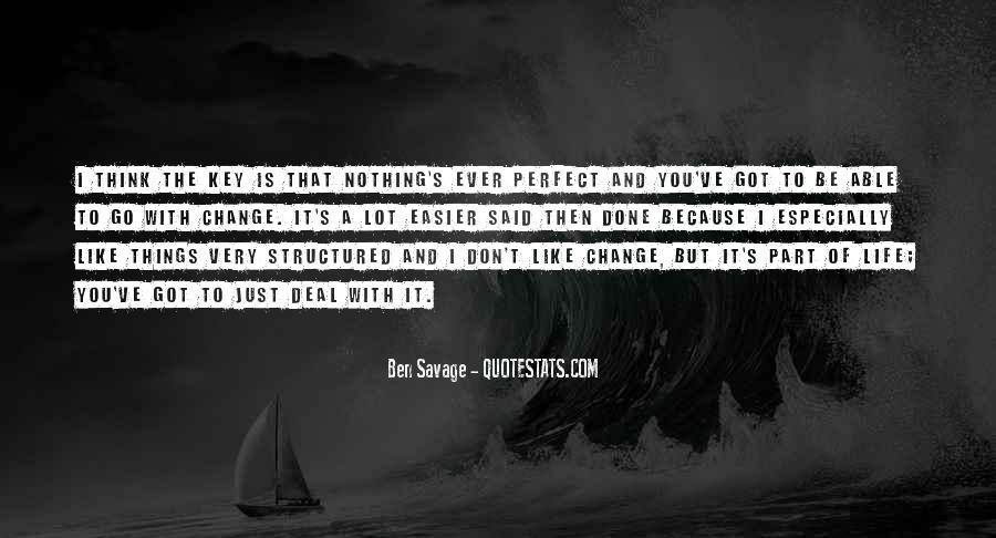 Afishing Quotes #294071