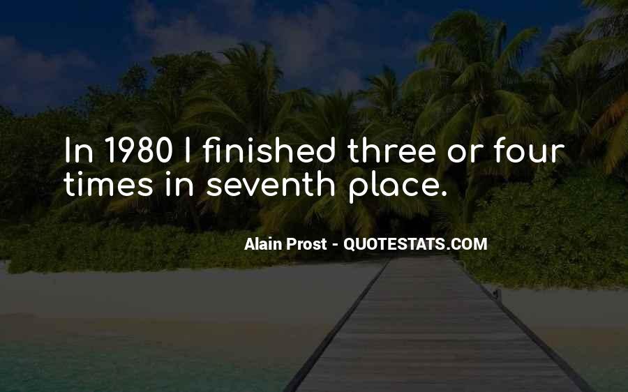 Afishing Quotes #858401