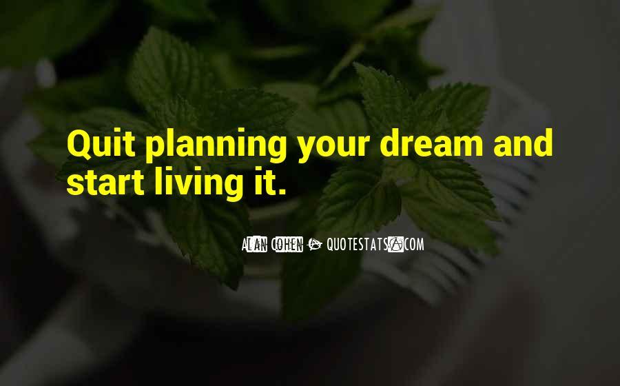 Africaine Quotes #1513859