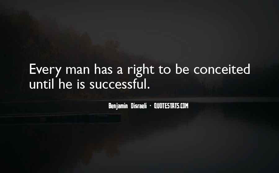 Africaine Quotes #859690