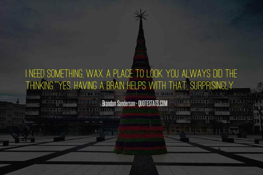 Quotes About Stealing Other People's Ideas #136174