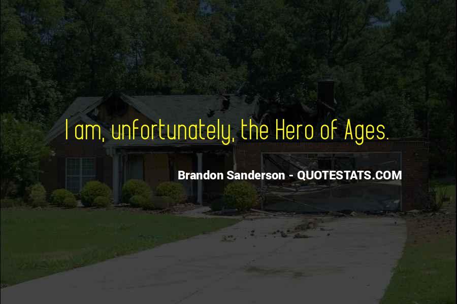 Aglisten Quotes #1070724