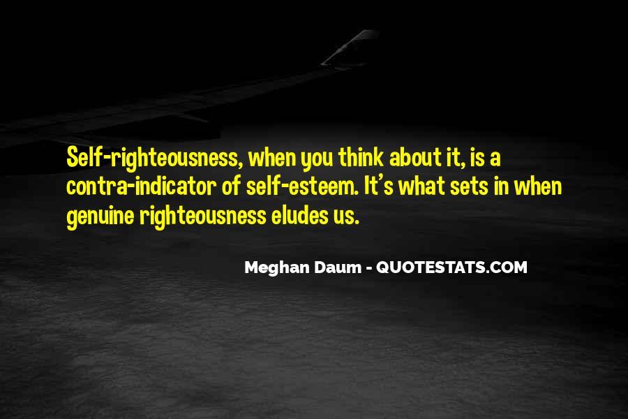 Aglisten Quotes #1539308