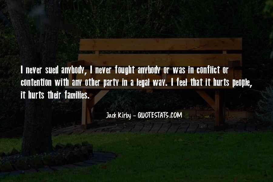Agnus Quotes #1658266