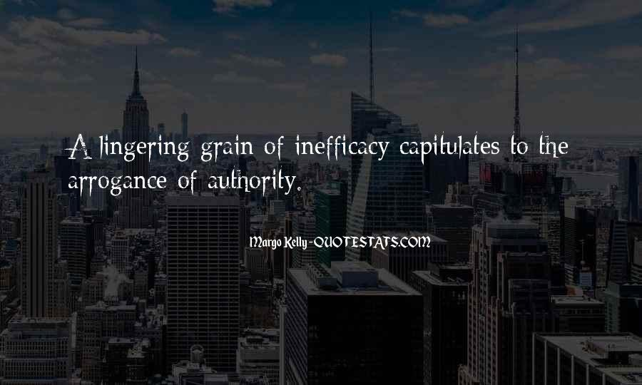 Agreeth Quotes #311664