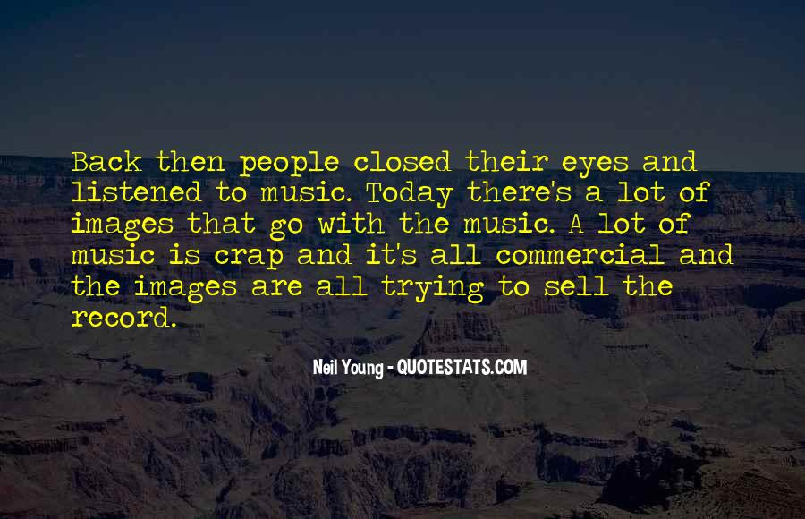 Quotes About Separated Family #1749767