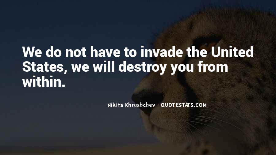 Ahad Quotes #1018150
