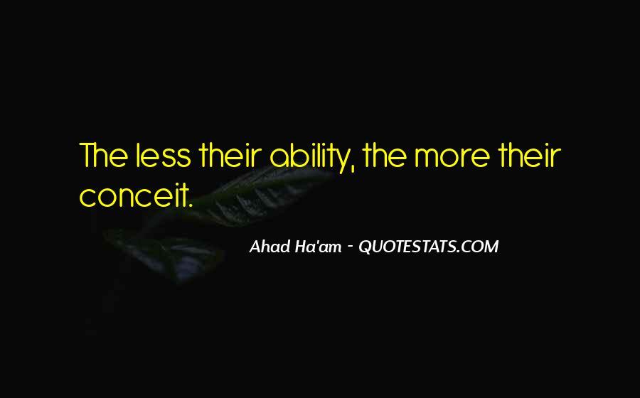 Ahad Quotes #698679