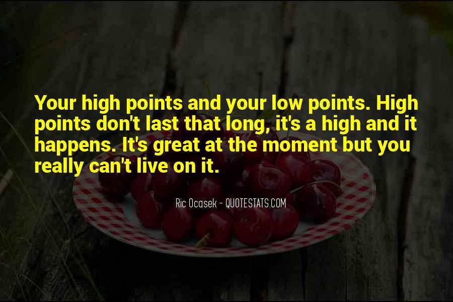 Ahad Quotes #888299