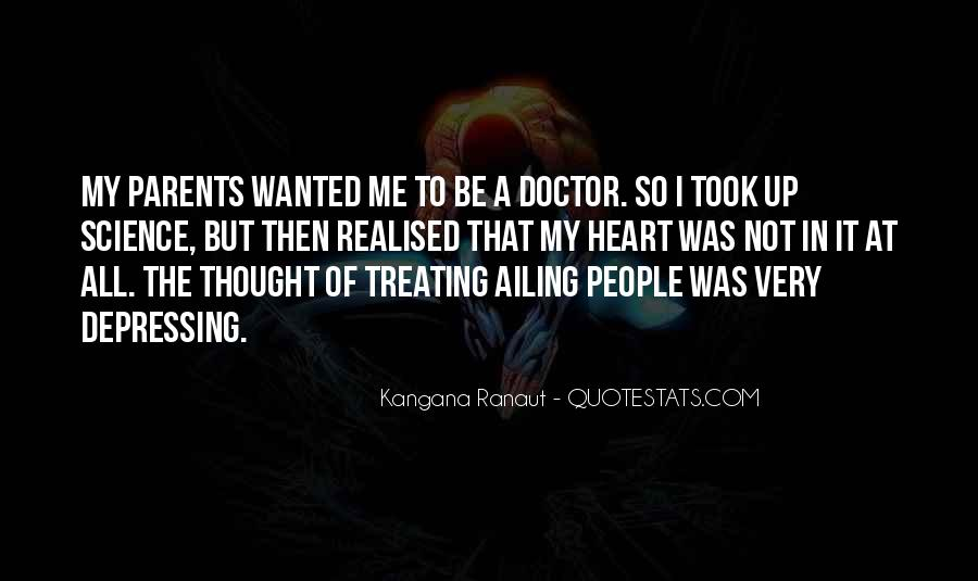 Quotes About Treating Your Parents Right #1487601