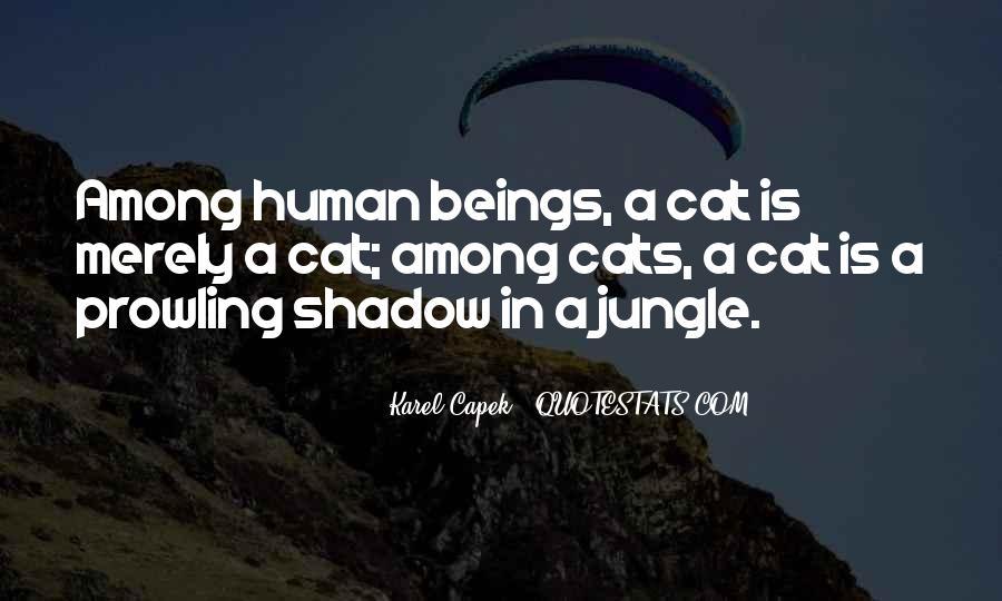 Akhenaten's Quotes #78644