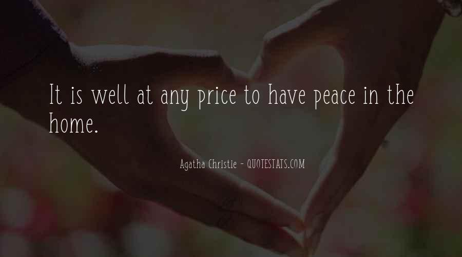 Quotes About Helping Family Through Hard Times #174576