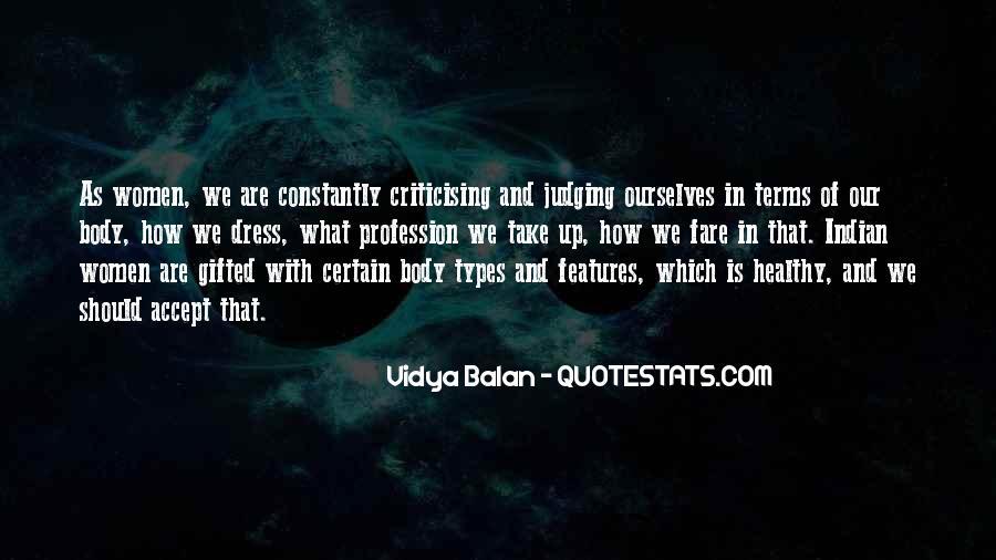 Albertina Quotes #1144653