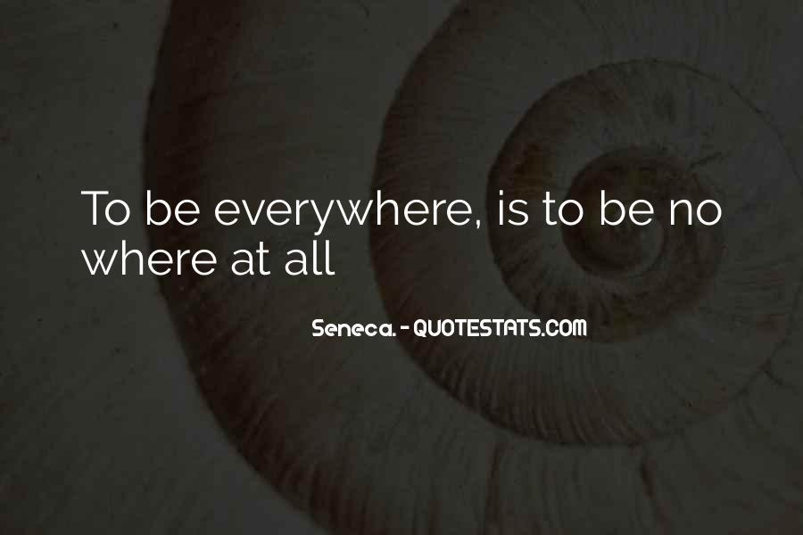 Albertina Quotes #1401817