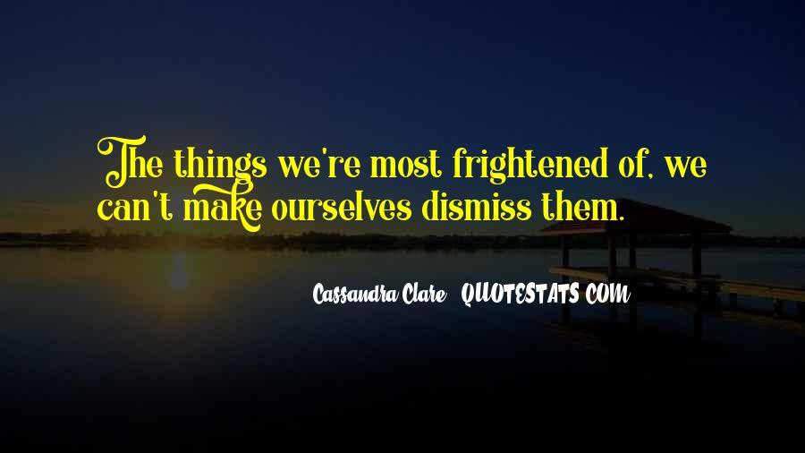 Albertina Quotes #757384
