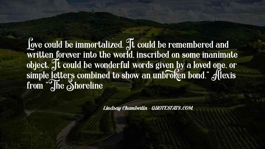 Albi Quotes #1794637