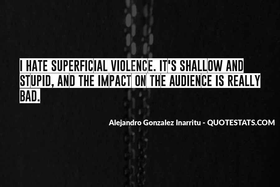 Alejandro's Quotes #1407344