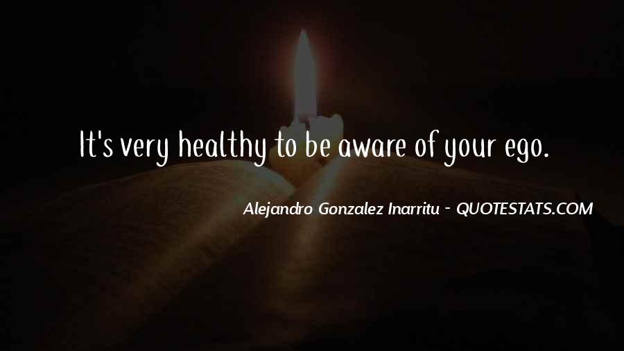 Alejandro's Quotes #1434204