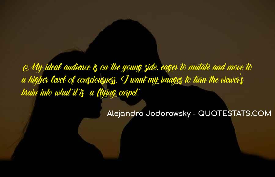 Top 100 Alejandros Quotes Famous Quotes Sayings About Alejandros