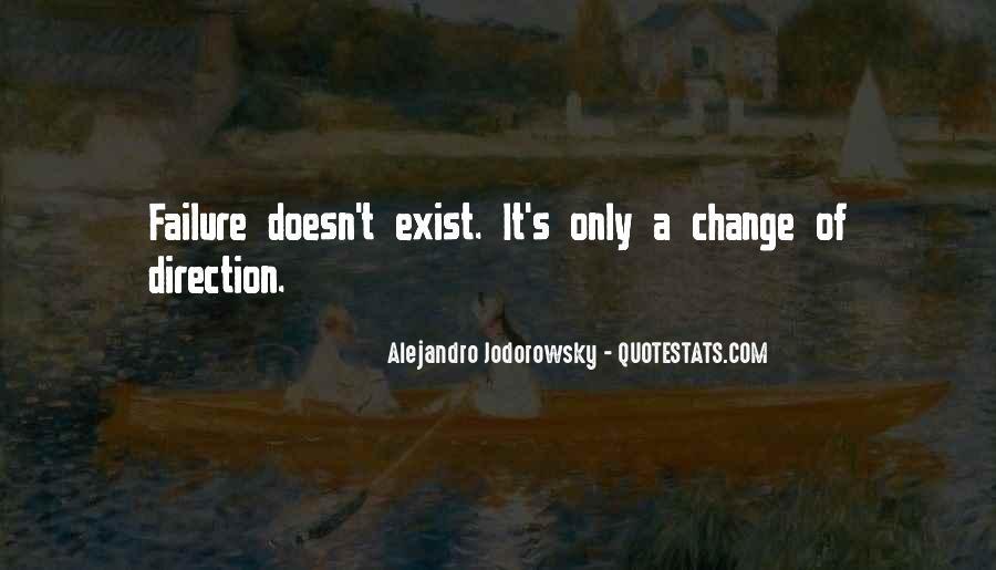 Alejandro's Quotes #1600248