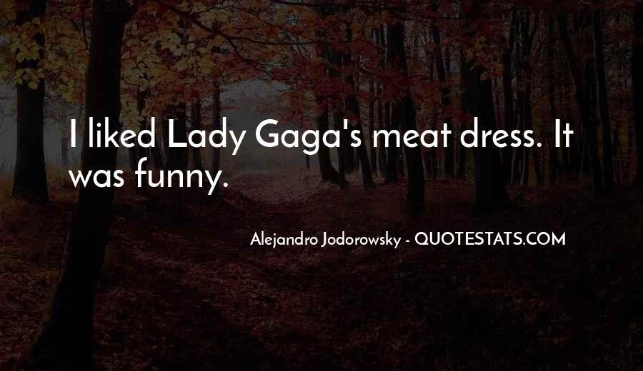 Alejandro's Quotes #199770