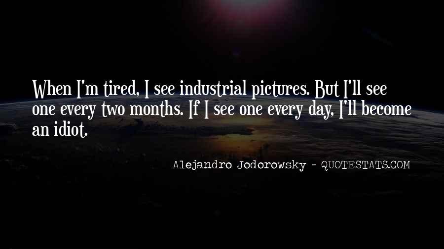 Alejandro's Quotes #36302