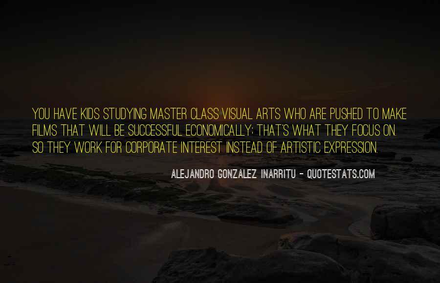 Alejandro's Quotes #544815