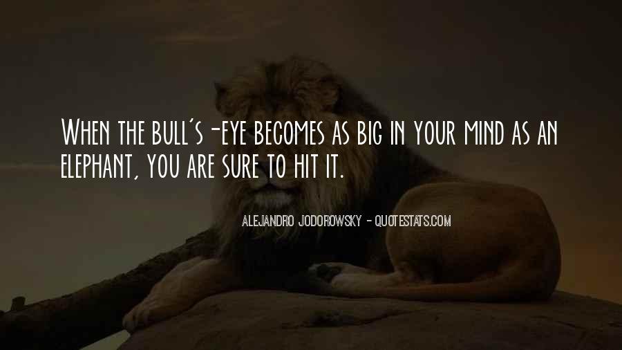 Alejandro's Quotes #60478