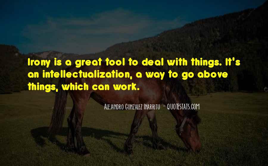 Alejandro's Quotes #758929